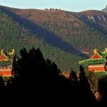 Поездки в Китай