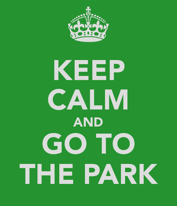 keep-calm-and-go-to-the-park